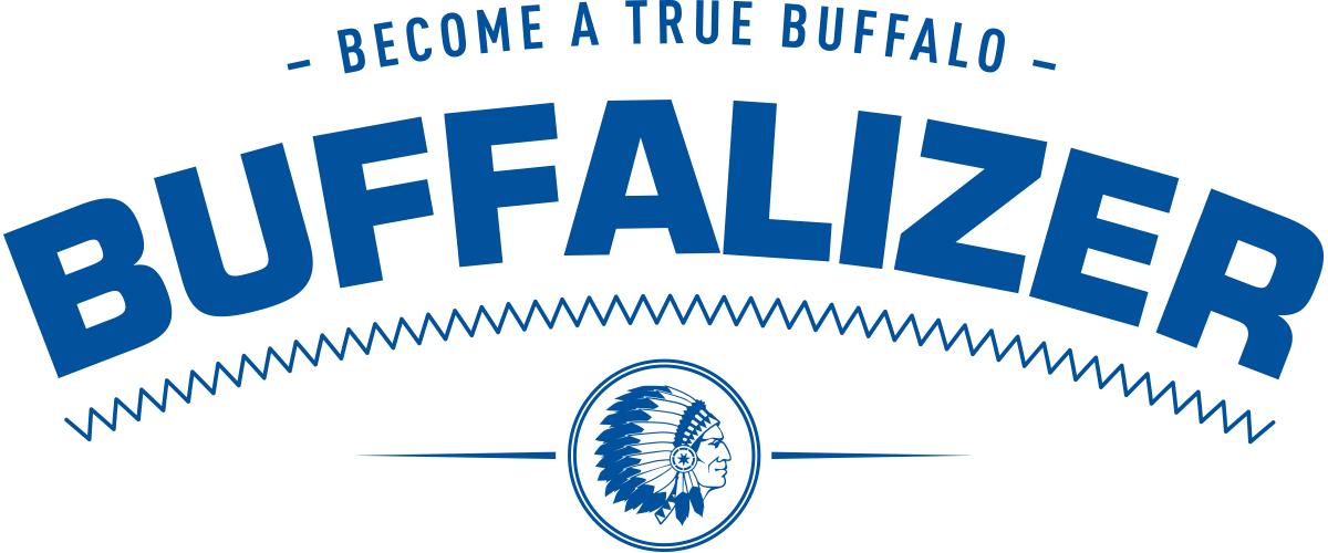 buffalizerlogo